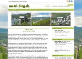 mosel-blog.de