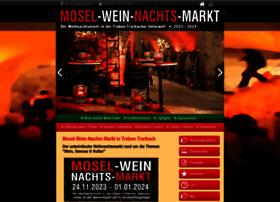 mosel-wein-nachts-markt.de