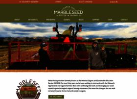 mosesorganic.org