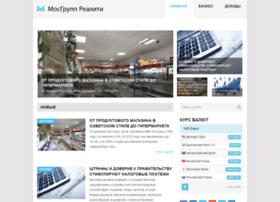 mosgroup-realty.ru