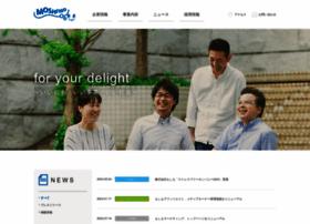 moshimo.com