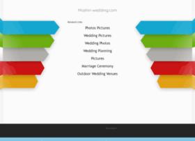 moshiri-wedding.com