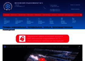 moshol14.ru
