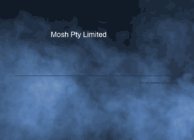 moshpty.com