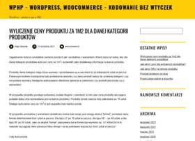 moshublog.com