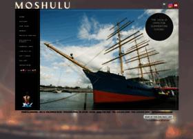 moshulu.com