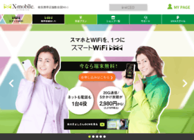 mosimosi.co.jp