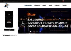 mosir.torun.pl
