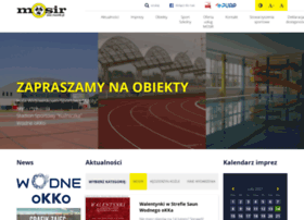 mosirkk.pl