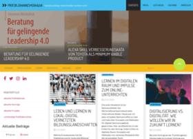 moskaliuk.com
