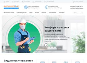 moskitka.ru