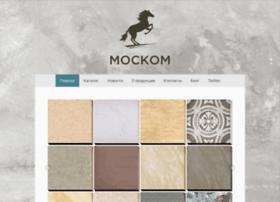 moskom.com