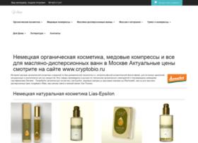 moskva-farma.com