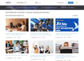 moskva.fulledu.ru