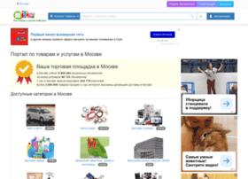 moskva.miltor.ru