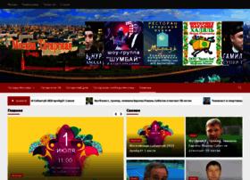 moskvatatar.ru