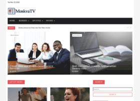 moskvatv.com