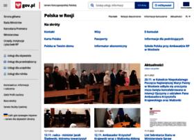 moskwa.msz.gov.pl
