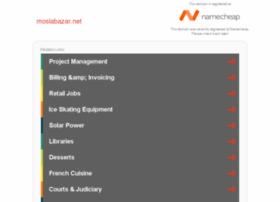 moslabazar.net