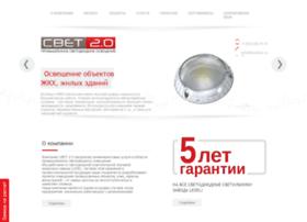 mosled.ru