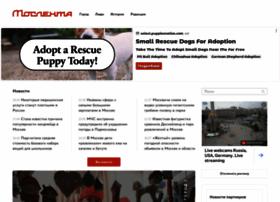 moslenta.ru