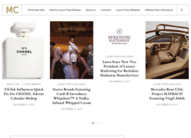 mosnarcommunications.com