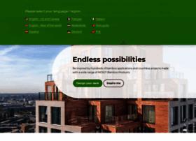 moso-bamboo.com