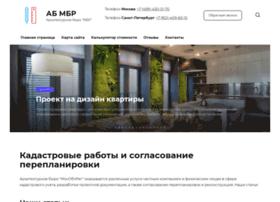 mosoblreg.ru