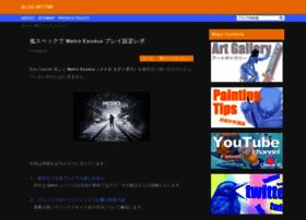 mosouba.com