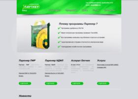 mospf.ru