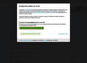 mosquito-delta.ze-forum.com