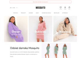 mosquito-sklep.pl