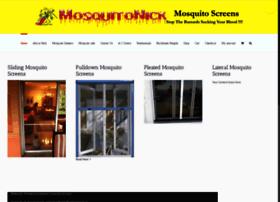 mosquitonick.ws