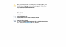 mosquitorepellent.com