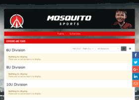 mosquitosports.sportssignupapp.com