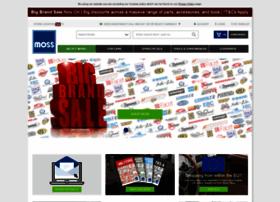 moss-europe.co.uk