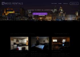moss-rentals.squarespace.com