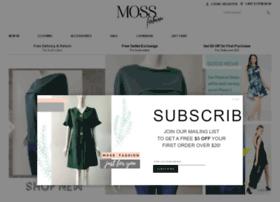 moss.shopcada.com