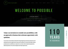 mossadams.com