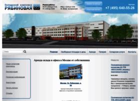mossahar.com