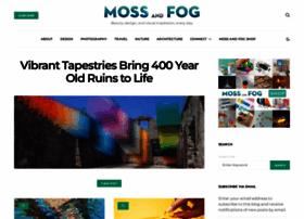 mossandfog.com