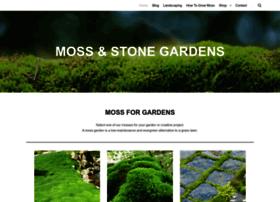 mossandstonegardens.com