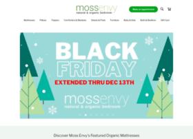 mossenvy.com