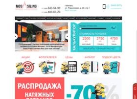 mossiling.ru
