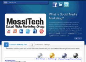 mossitech.com