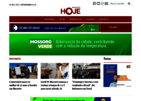 mossorohoje.com.br