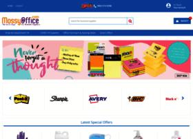mossyoffice.uk.com