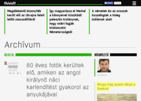 most.444.hu