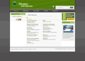 mostca.com