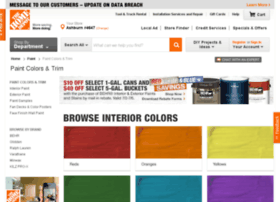 mostcolorfulfan.com